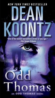 Odd Thomas By Koontz, Dean R.